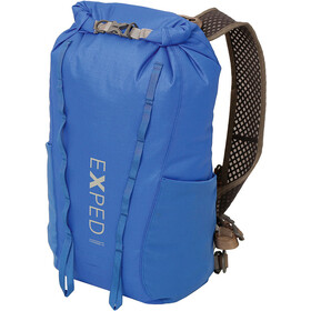 Exped Typhoon 15 Backpack blue